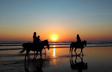 seaside-1031450_640