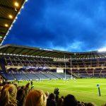 stadium-1726494_640
