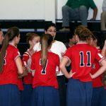 volleyball-team-1586522_640