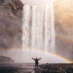 waterfall-828948_640