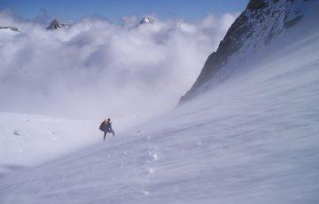 high-mountains-957_640