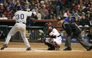 baseball-1505042_640
