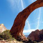 rainbow-bridge-68827_640