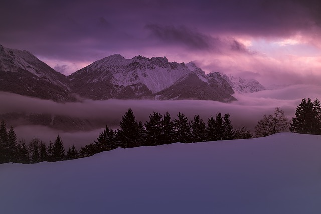 winter-1873017_640