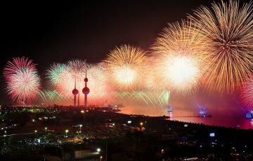kuwait-252613_640