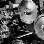 gears-1236578_640