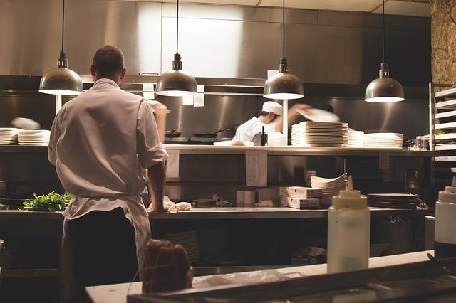 kitchen-731351_640