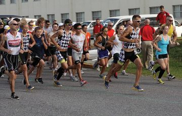 triathalon-race-618755_640
