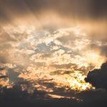 sky-1107952_640