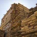 wood-1212244_640