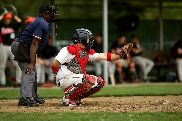 baseball-1479784_640