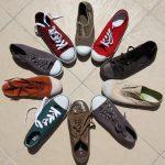 baskets-1479705_640