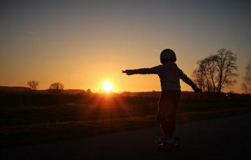 skate-board-1272054_640