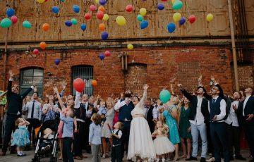 wedding-2245527_640