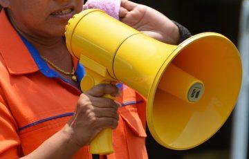 megaphone-1381104_640
