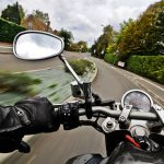 motorcycle-1827482_640