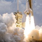 space-shuttle-600971_640