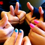 thumbs-up-629878_640