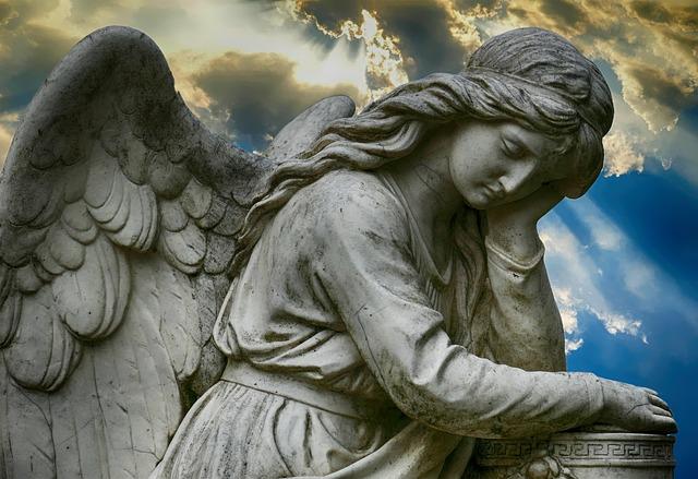 angel-2512756_640