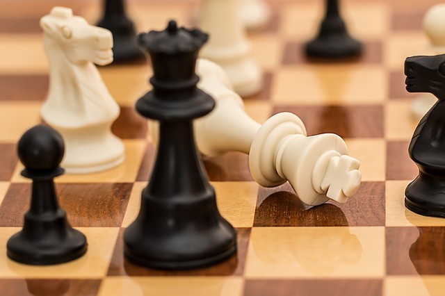 checkmate-1511866_640