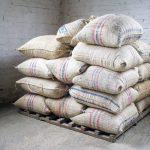 coffee-1154356_640