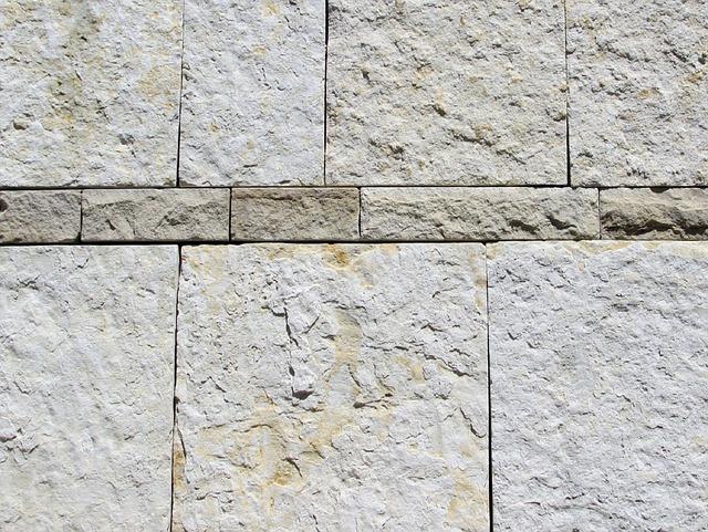 limestone-blocks-419792_640