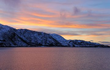 sunset-1313367_640