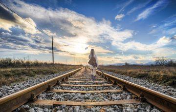 rail-2803725_640