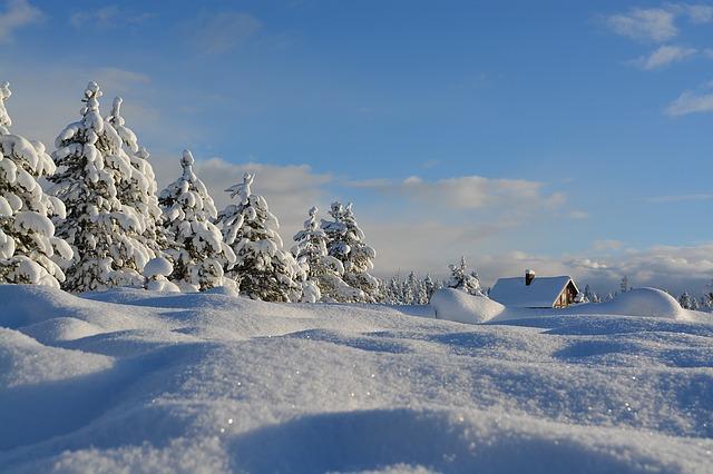 snow-1209991_640