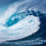 wave-1913559_640