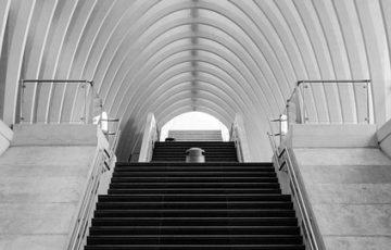 architecture-2105814_640