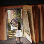 book-2899636_640