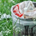 garbage-can-1423840_640