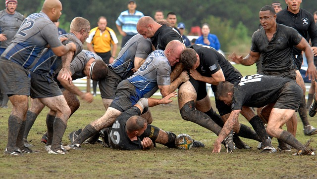 rugby-673461_640