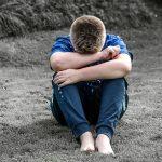 boy-1666611_640