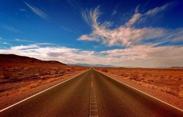 landscape-2565574_640