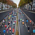 street-marathon-1149220_640