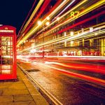 telephone-booth-768610_640