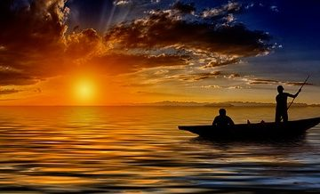 sunset-3454964_640