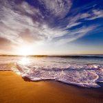 california-1751455_640