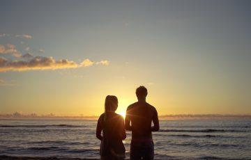 couple-863456_640