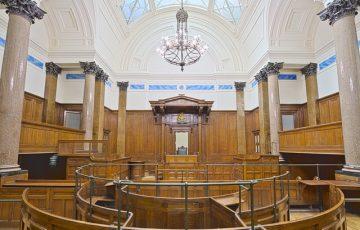 court-room-3553455_640