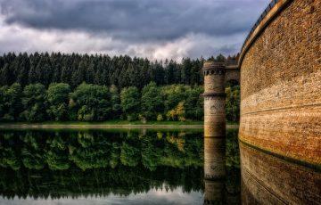 reservoir-3680213_640
