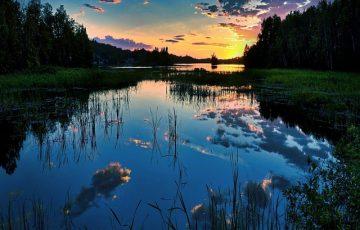 sunset-3648148_640