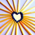 heart-21281_640