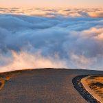 landscape-3913574_640
