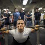 weights-664766_640