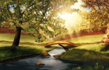 landscape-4026168_640
