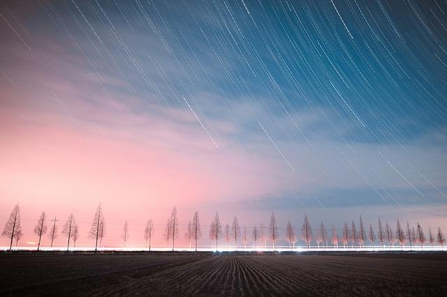 the-night-sky-4051288_640