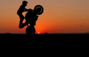 sunset-4115246_640